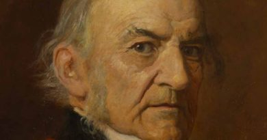 william ewart gladstone 3 390x205 - William Ewart Gladstone Biography - life Story, Career, Awards, Age, Height