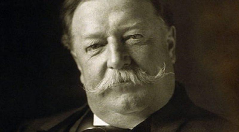 william howard taft 1 1 800x445 - William Howard Taft Biography - life Story, Career, Awards, Age, Height