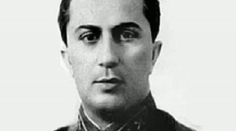yakov dzhugashvili 1 800x445 - Yakov Dzhugashvili Biography - life Story, Career, Awards, Age, Height