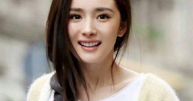 yang mi 1 390x205 - Yang Mi Biography - life Story, Career, Awards, Age, Height