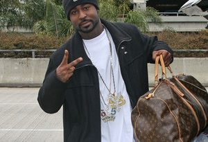 young buck 1 300x205 - Young Buck Biography - life Story, Career, Awards, Age, Height