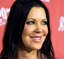 download 2 224x205 - Chyna Biography - life Story, Career, Awards, Age, Height